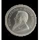 Krugerrand en argent (25 minimum)