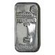 1 Kilo of silver Umicore
