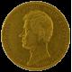 100 Lires Italy