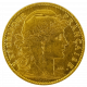 Napoléon 10 Franc (France)