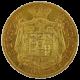 40 Lires (Italy)