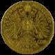 100 Couronnes Autriche