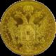 1 Ducat Autriche