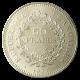 5 Francs en argent (France)