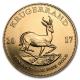 Krugerrand 1 Once (Afrique du Sud)