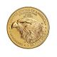 Eagle (50$)  1 Once
