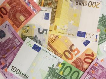 L'annonce du gouvernement italien secoue les marchés