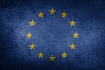 L'euro toujours sous pression