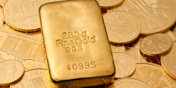 Bien investir dans l'or - Le point avec GFI