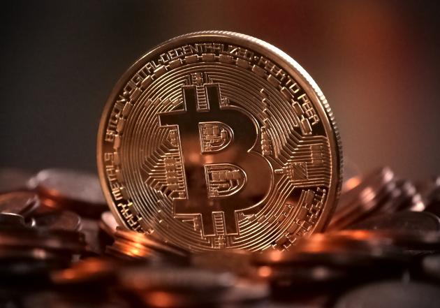 Le Bitcoin reprend des couleurs